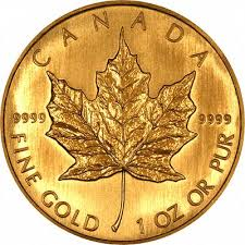 Own Solid Gold!